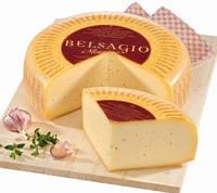 """Сыр """"Belsagio"""" Средиземноморский"""