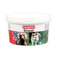 Drucal Beaphar 12471 - Пищевая добавка для собак и кошек
