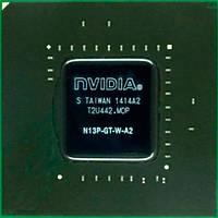 Микросхема nVidia N13P-GT-W-A2