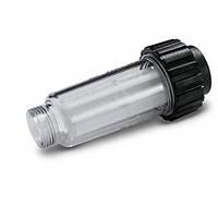 Водяной фильтр Karcher , фото 1