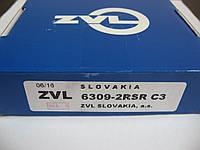Подшипник  70-180309 (6309.2RSR.C3)