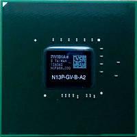 Микросхема nVidia N13P-GV-B-A2