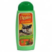 Шампунь Прайд 200 мл для котов  против блох