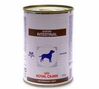 Royal Canin Gastro - Intensial консервы для собак 400 гр