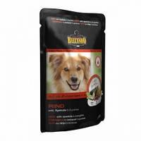 Belcando Говядина/Лапша/Цуккини консервы для собак  300 г
