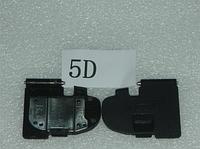 Крышка аккумуляторного отсека Canon EOS 5D