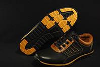 Подростковые спортивные мокасины на шнурках