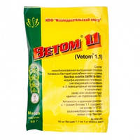 Ветом 1.1 пробиотик 50 гр