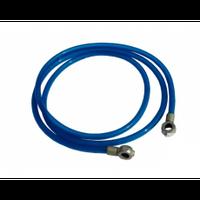 Топливопровод низкого давления (обратка) МТЗ 1221