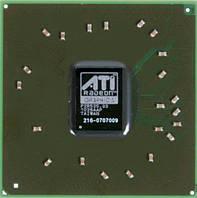 Микросхема ATI 216-0707009 HD3470