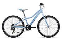 Велосипед Giant Areva 24 Lite (2015)