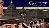 GAF Camelot®, фото 1