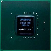 Микросхема nVidia N14P-GV2-B-A1