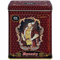 Чай JAF TEA Dynasty  (Династия) 200 г