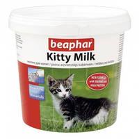 Beaphar Kitty Milk — Заменитель молока для котят 200 г