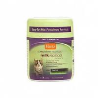 H98623 Cухое молоко для котят