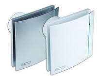 Вытяжные вентиляторы для ванных комнат Soler & Palau Silent Design