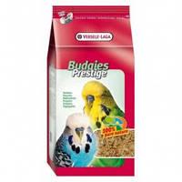Корм для волнистых попугайчиков Prestige Versele-Laga