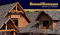 GAF Grand Canyon™, фото 1