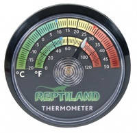 Trixie Thermometer для террариума 1 шт.