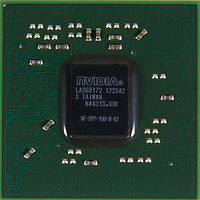 Микросхема nVidia NF-SPP-100-N-A2