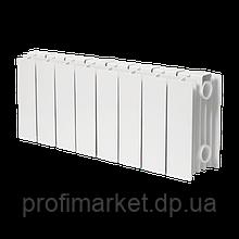 Радиатор-конвектор биметаллический TIANRUN RONDO 150