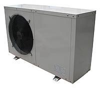 Тепловой насос воздух-вода CAR-05XB