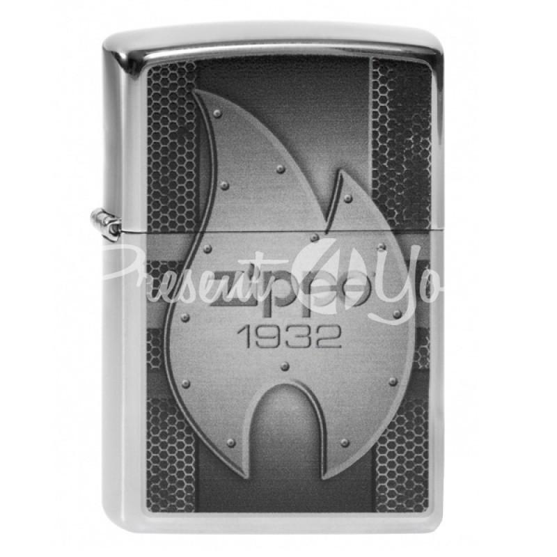 Зажигалка Zippo 1932, 250.762