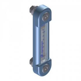 Визуальный индикатор уровня масла в баке LVA1T