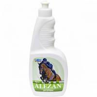 Алезан (крем-гель для суставов)