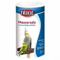 Пищевая добавка для птиц с минеральными солями, Трикси 5018