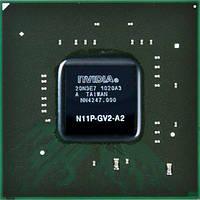 Микросхема nVidia N11P-GV2-A2