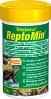 Корм для черепах Tetra Reptomin 100мл. Тетра