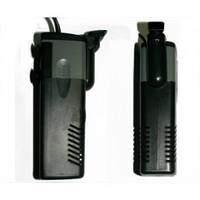 Atman AT-F102/VA130F фильтр для аквариума 500 л/ч
