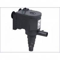Sun-Sun Jialu Hj-921 фильтр для аквариума 950 л/ч