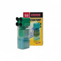 Sun-Sun Jialu Hj-511 фильтр для аквариума 400 л/ч
