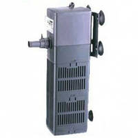 Atman PF-400/360IPF фильтр для аквариума 600 л/ч