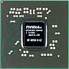 Микросхема nVidia NF-G6100-N-A2