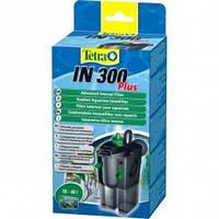Tetratec IN 300 plus фильтр для аквариума