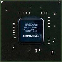Микросхема nVidia N11P-GV2H-A3