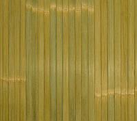 Бамбуковые обои, бледно-зеленые,лак,ширина 100 см.