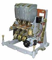 АВМ-15 Выключатель АВМ-15 автоматический выключатель АВМ-15Н, АВМ-15С, АВМ-15 НВ, АВМ-15СВ автомат