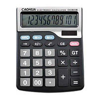 Калькулятор настольный CH-9633B - 12