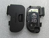Крышка аккумуляторного отсека Canon EOS 70D