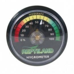 Гигрометр механический для террариума, Трикси 76118