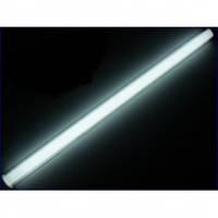 Подводная лампа белая L=60см , 10W