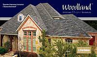 GAF Woodland™, фото 1