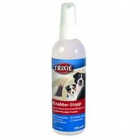Антигрызин спрей для собак 175 мл, Trixie 2931