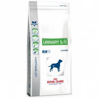 Royal Canin Urinary Dog для собак 2 кг