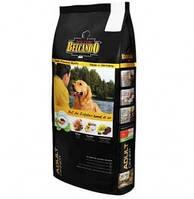 Belcando Dinner  сухой корм для собак 25 кг